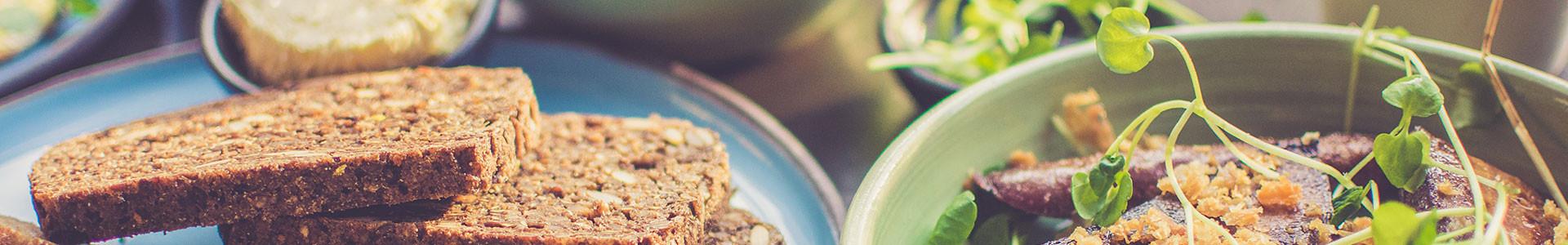Menu des Livraison de repas en entreprises autour de Lille - La carte Instant Culinaire